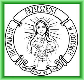 Przedszkole Niepubliczne Sióstr Rodziny Maryi